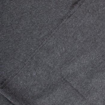 Палантин Eterno DS-0430-14 Серый