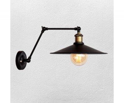 Бра Loft Light