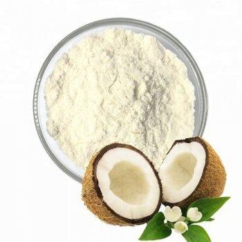Кокосовое молоко LoveShopee сухое 30% 1 кг