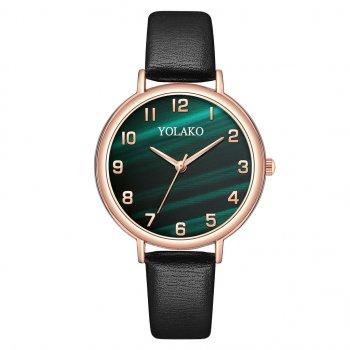 "Часы женские кварцевые ""Yolako"" 2900000121645"