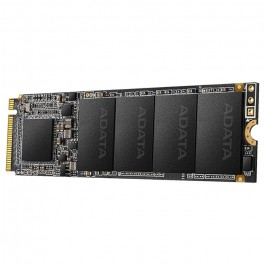 A-DATA XPG SX6000 Pro ASX6000PNP-256GT-C (ASX6000PNP-256GT-C)