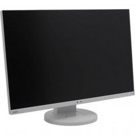 NEC EA245WMi White (60003812)