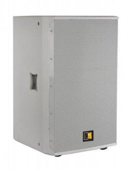 Пассивная акустическая система Audac PX110MK2W