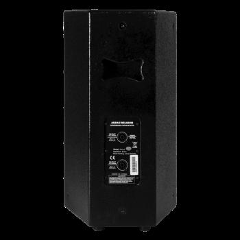 Пассивная акустическая система Audac PX110MK2