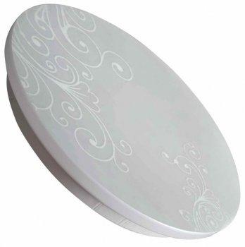 Настенно-потолочный светильник Ultralight GL9012 24 Вт d395 (UL-50899)