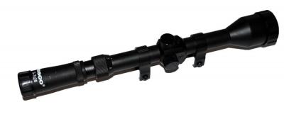 Приціл оптичний Tasco 3-7x28