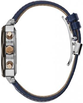Мужские часы Gc X72025G7S