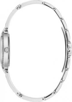 Женские часы Gc Y39001L2