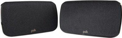 Polk Audio MagniFi Max SR 1 Surrounds (236595)