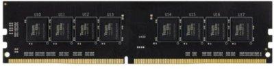 Оперативна пам'ять Team Elite DDR4-3200 16384 MB PC4-25600 (TED416G3200C2201)