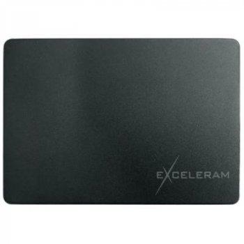 "Накопитель SSD 2.5"" 240GB eXceleram (EAX2-240G)"