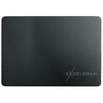 "Накопитель SSD 2.5"" 480GB eXceleram (EAX2-480G)"