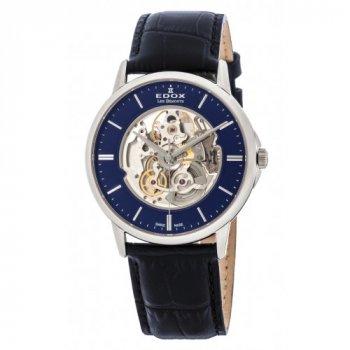 Часы наручные Edox 85300 3BUIN