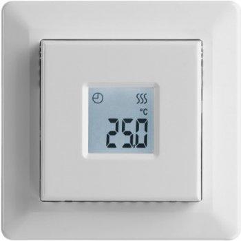 Термостат OJ Electronics MTD3-1999-E6 (19963)