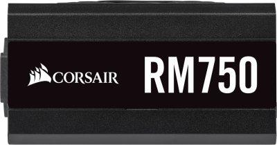 Corsair RM750 750W (CP-9020195-EU)