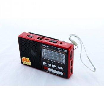 Радиоприемник Golon RX 2277 (DM00106)