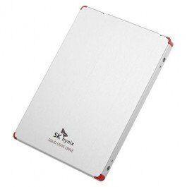 SK hynix SL308 120 GB (HFS120G32TND-N1A2A)