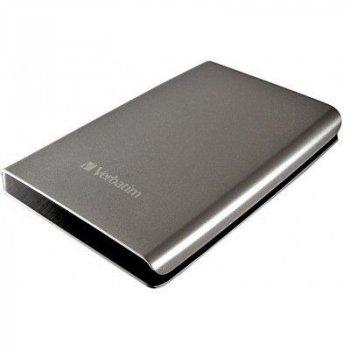 Verbatim Store 'n' Go USB 3.0 53021