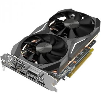Zotac GeForce GTX 1080 Mini (ZT-P10800H-10P)