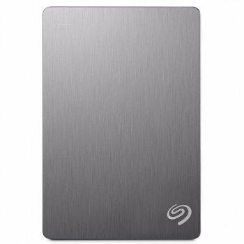 Seagate Backup Plus Silver (STDR5000201)