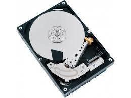 HGST Deskstar NAS 8 TB (H3IKNAS800012872SWW/0S04012)