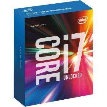 Intel Core i7-6800K BX80671I76800K