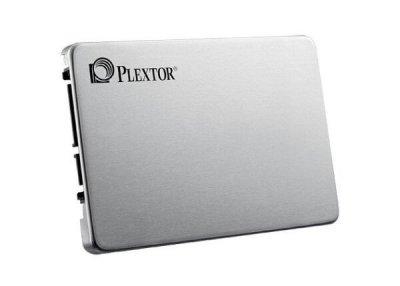 Plextor PX-256M8VC