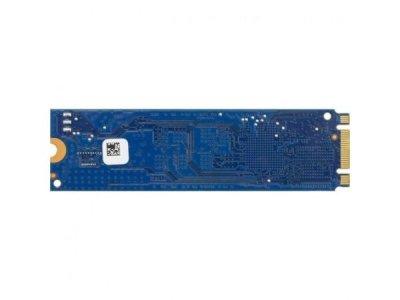 Crucial MX300 M. 2 CT275MX300SSD4
