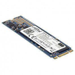 Crucial MX300 M. 2 CT525MX300SSD4
