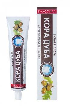 Зубная паста Modum Классика Кора дуба 150 г (А030-203)