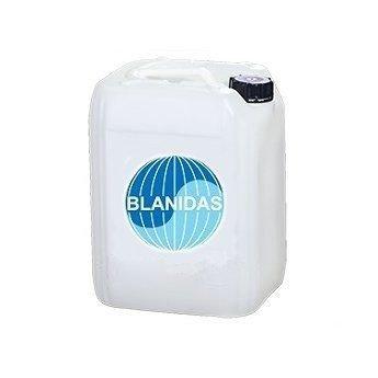 Бланидас-Ц Стар (Blanidas-C Star) - лужний засіб для CIP-систем, 20л