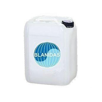 Бланидас-Ц Ген Део (Blanidas-C Gen Deo) - лужний засіб для CIP, 20 л