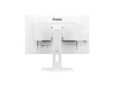 Монітор Iiyama XUB2792QSU-W1