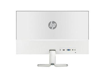Монітор HP 24FW Silver- (3KS62AA)