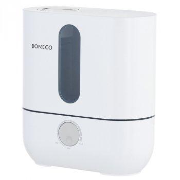 Увлажнитель воздуха Boneco U201A White