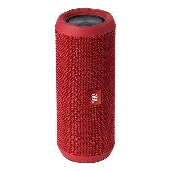 Портативна колонка UBL Flip 4 Red