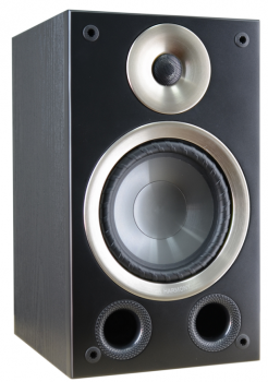 Полочная акустика TAGA Harmony AZURE B-40 v.2