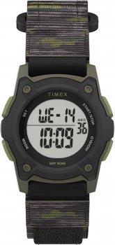 Детские часы Timex Tx7c77500