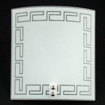 Світильник настінний Light House CA-13986/1W