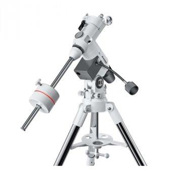 Телескоп Bresser Messier NT-203/1000 EXOS-2/EQ5 new