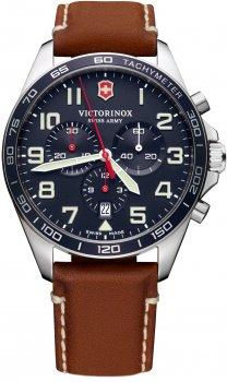Чоловічий годинник Victorinox Swiss Army V241854