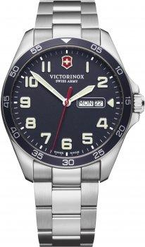 Чоловічий годинник Victorinox Swiss Army V241851