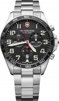 Чоловічий годинник Victorinox Swiss Army V241855