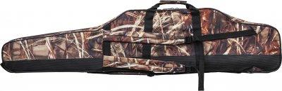"""Чохол для зброї Spika Premium Bag CAMO 50"""" 127 см (SPGB-50CAM)"""