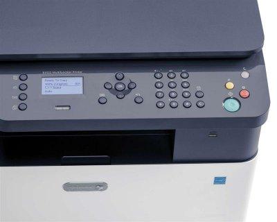 БФП А3 ч/б Xerox B1022 (B1022V_B)
