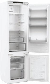 Вбудований холодильник Candy BCBF 192 F