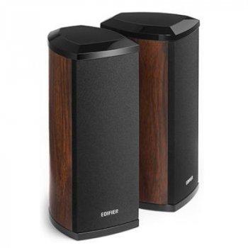 Акустична система Edifier S90HD Home Cinema + Soundbar