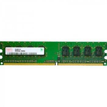 Модуль пам'яті для комп'ютера DDR3 8GB 1600 MHz Hynix (HMT41GU6MFR8C-PBN0 / HMT41GU6 / HMT41GU6)