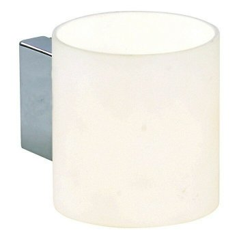 Бра Arte Lamp A7860Ap-1Wh Cubo
