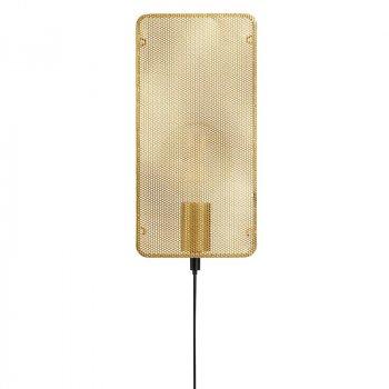 Настінний світильник Markslojd 107813 Mesh